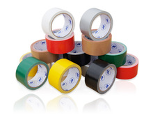 Hong Kong Supplier Professional waterproof 48mm cloth Duct Tape