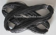 Custom Silicone O Ring / EPDM O Ring Manufacturer / NBR O Ring