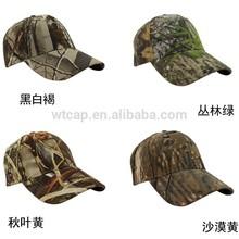 5 panel cotton hot sale mens military cap