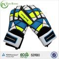 Zhensheng personnalisée de football américain gants