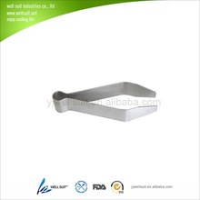 Hot selling high quality stainless steel mini tongs