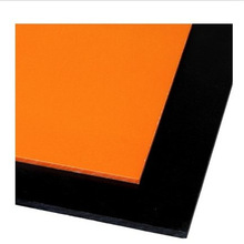 Phenolic Paper Laminate Bakelite Plate with thckness up to 100 mm