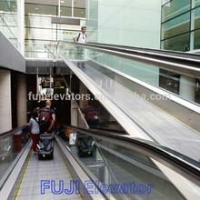 FUJI Moving Walk Price in China