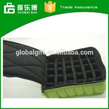 Essential Oil Bag Essential Oil Carry Bag Wholesale