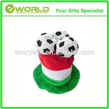 2014 Wholesale World Cup Brazil Cap