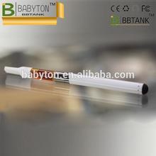 New Arrival O Pen Vape Pen Bud Touch E Cigarette Thc Oil