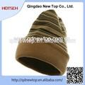 de alta calidad beanie sombrero