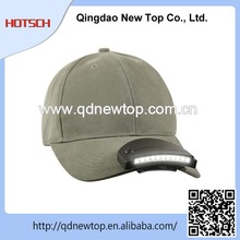 High Standard Factory Price Custom Promotional n mining led cap lamps