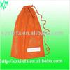 colorful fruits mesh bag vegetables drawstring mesh bag manufacturer