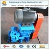 ultra heavy duty applications pump