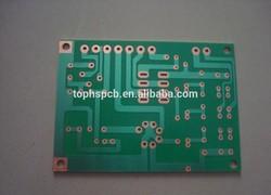 2014 FR4 telecom PCB Manufacturer