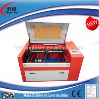 auto focus laser engraving machine high precision high quality laser engraving machine