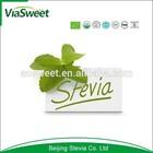 Steviol glycosides