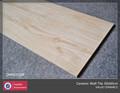 ceramic tile wall tile wooden design matte finish