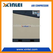 industrial air compressor 20HP XLAM20A-S7