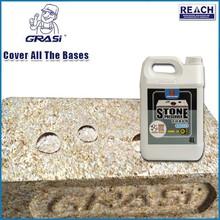 WH6989 Stone waterproof material