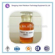 Free-lead Gasoline Antiknock MMT SD-98