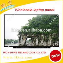 FHD 10.8inch IPS LCD screen panel LQ108M1JW01for sharp