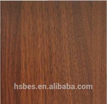 pvc sheet for floor /interior furniture/kitchen cupboard