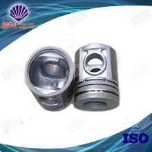 High Quality Customized Racing Forged Piston