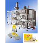 Full Automatic Lipton Small Herb Tea Packing Machine