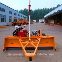 2.5M-3.5M Laser Land Leveler For Farm Tractors