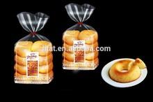 fruit cake packaging bag