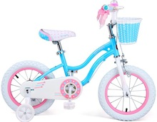 Hot sell OEM children bike/bicycle kids bike/children bicycle