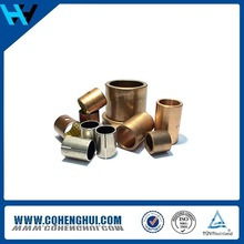 China bronze bushings,sliding oil sintered brass bushing,oiles slide split bronze bushings