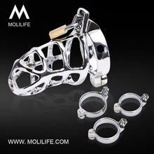 Factory Price OEM ODM sex toy restraints cock and ball sex toys
