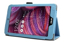 8 inch shockproof kid tablet case for Asus MeMO Pad 8 ME181C