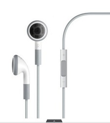 Cheap Stereo Earphone for Mobile,PC,Portable Media Player