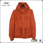 2014 2015 new design man coat windbreaker