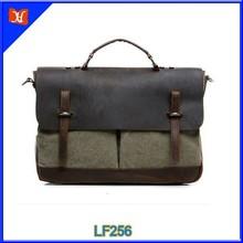Western style notebook laptop case