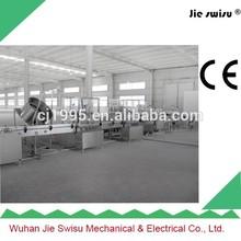 professional manufacturer Semi-Automatic paint spray filling machine for aluminium aerosol can production line