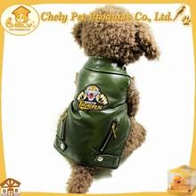 Cheap XXL SIze Heated Dog Coats Soft Touch High-end Wool Waterproof Pet Apparel & Accessories