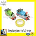 Wpk20 ABS mini eléctrico thomas tren de juguete para el niño