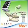 Dental Apex motor and dental operating stool
