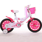 Good quality kids bicycle 3-10 years old / min children bike / unicycle for child bicycle