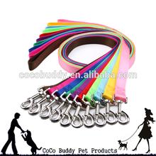 Best seller Nylon dog leash