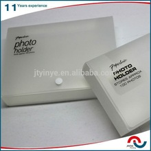 Home-Use Gift Boxes For Sale, Most Popular Beauty Gift Packing Box