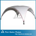 Beach Tent Portable Sun Shelter Waterproof Beach Shelter