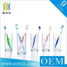 Custom kids toothbrush,child toothbrush,kids adult toothbrush supplier