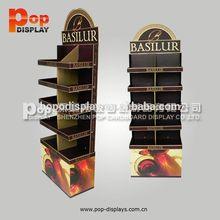 cardboard pos candy display ,cardboard stand display chocolate ,cardboard display for chocolate