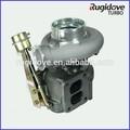 Kit de turbo hx40w/4050212 c245 para el motor diesel