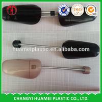 injection plastic boot insert