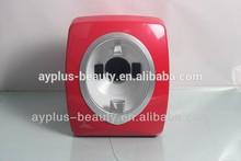 uv light facial skin analysis machine AYJ-J009 (CE)
