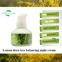 skin whitening cream for black women,purifying and moisturizing lotion