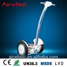 Airwheel motorcycle aluminium wheel rim