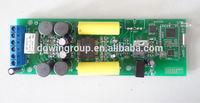 customize sound bluetooth mini amplifier 2*20W with volume control